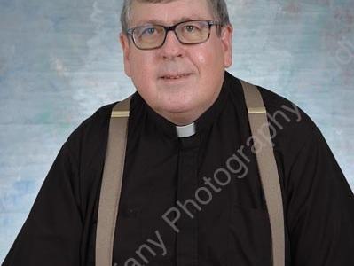 Priests2021
