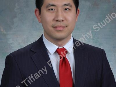 Chen4369