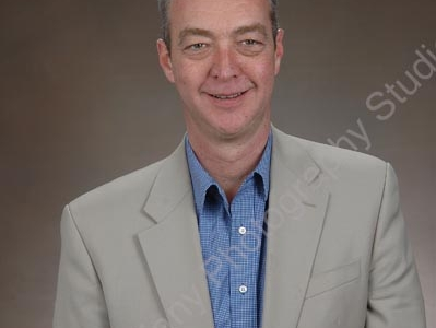 David Meador