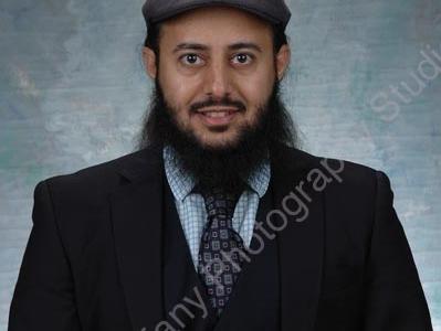 Alwashali3359