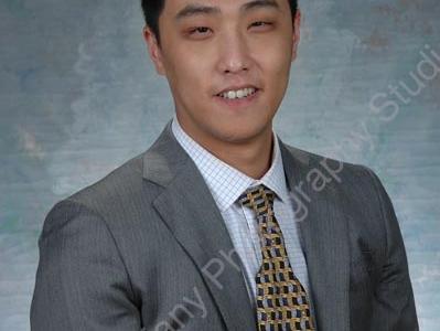 Chen2018
