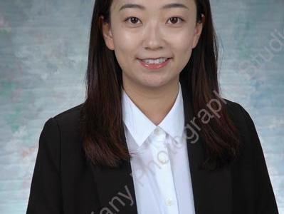 Zhang3237